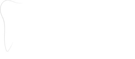 Riley Dental Group White Logo